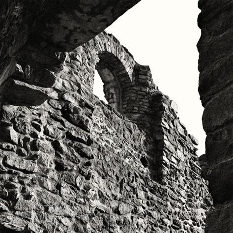 castle Saldenhofen 3