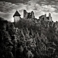 castle Ober Cilia 1