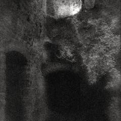 castle Seisenberg 8