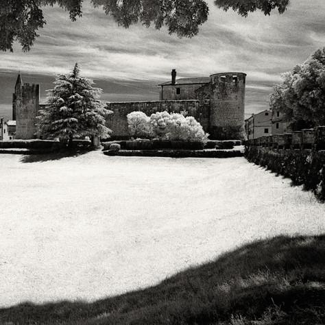 castle Grimani 1