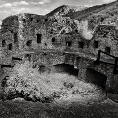 castle Gonobitz 6