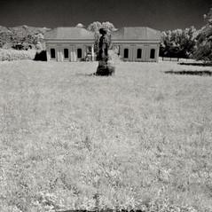 mansion Lustthal 7