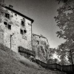castle Wumberg 7