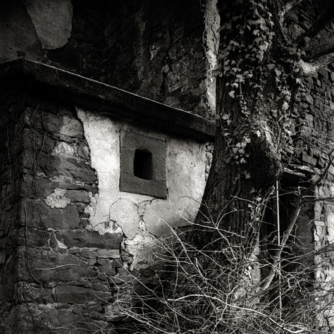 castle Funfenberg 6