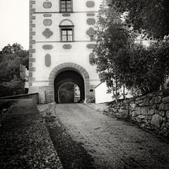 mansion Stermol 7