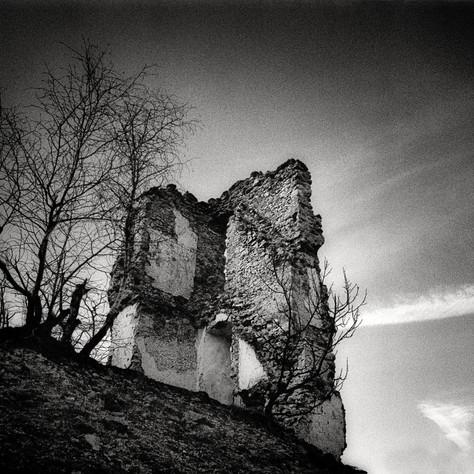 castle Sussenheim 4