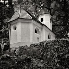 castle Mokritz 4