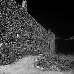castle Sannegg 4