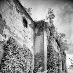mansion Ebensfeld 4