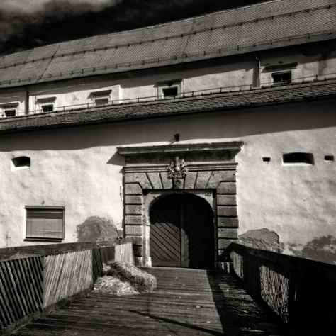 castle Hovs Murek 1