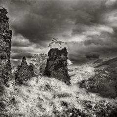 castle Waldenberk 3