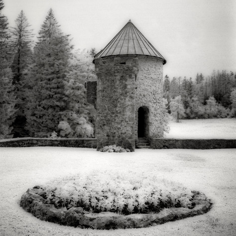 manor Schonburg 6