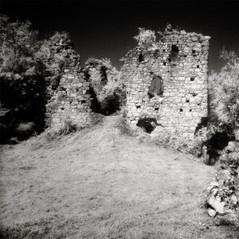castle Schönberg 1