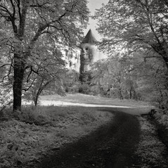 castle Windischlandsberg 1