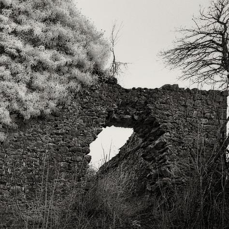castle Laas 1