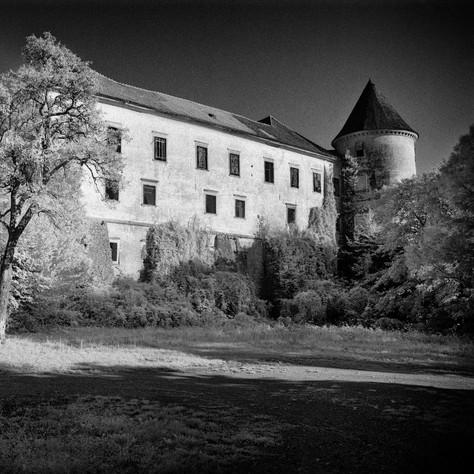 castle Windischlandsberg 2
