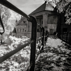 manor Wildhaus 1