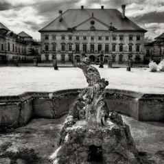 mansion Dornau 5