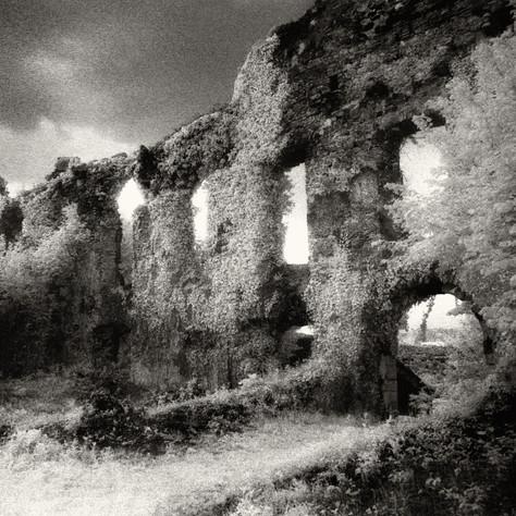 castle Weissenstein 3