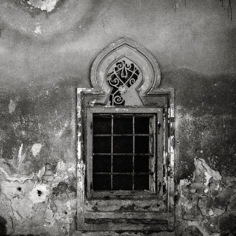 mansion Erlachstein 6