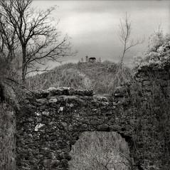 castle Laas 3