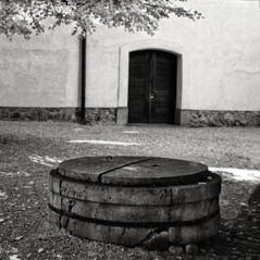 manor Steinbüchel 4