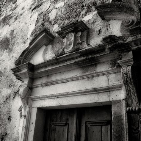 castle Wisell 5