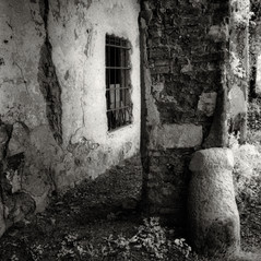 castle Graecz 2