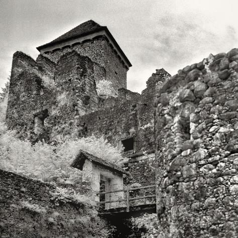 castle Stein 2