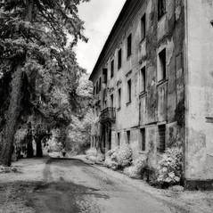 mansion Raunach 1