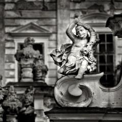 mansion Dornau 8