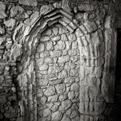 Cistercian monastery Kostanjevica na Krki 10