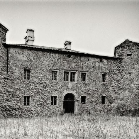 manor Leitenburg 1