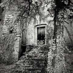 castle Feistenberg 7