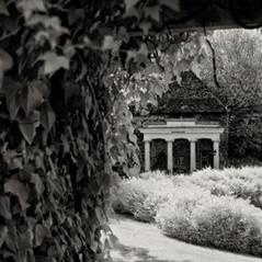 mansion Volmars 8