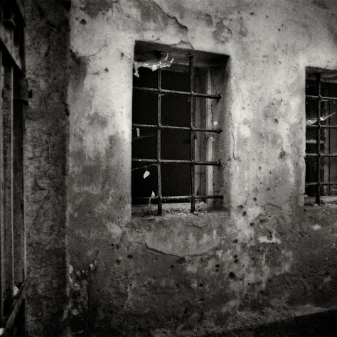 manor Lazzarini 5