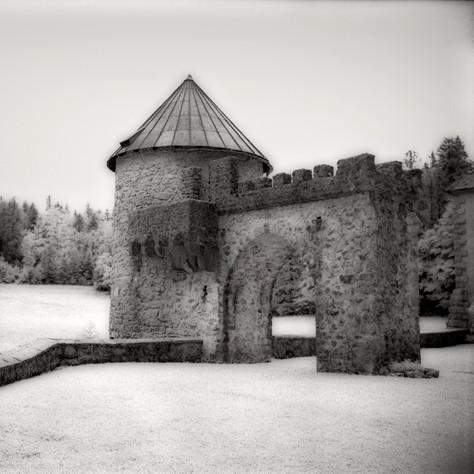 manor Schonburg 3