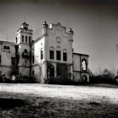 mansion Erlachstein 1