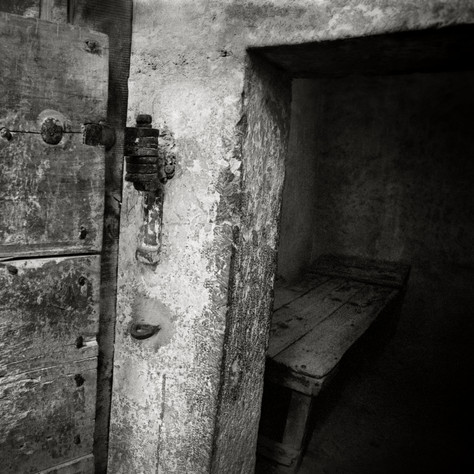 Castello Gorizia 14