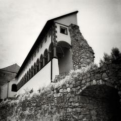 castle Löwenberg 7