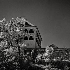 manor Steinbüchel 1
