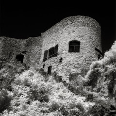 castle San Servolo 3