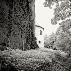 castle Lyndwa 3