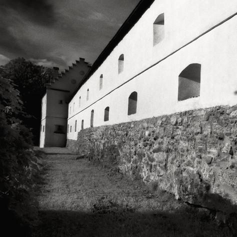 castle Egaw 6