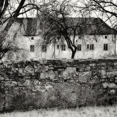 mansion Rotenbüchel 2