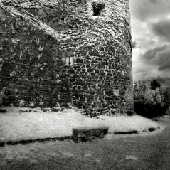 Castello Gorizia 9