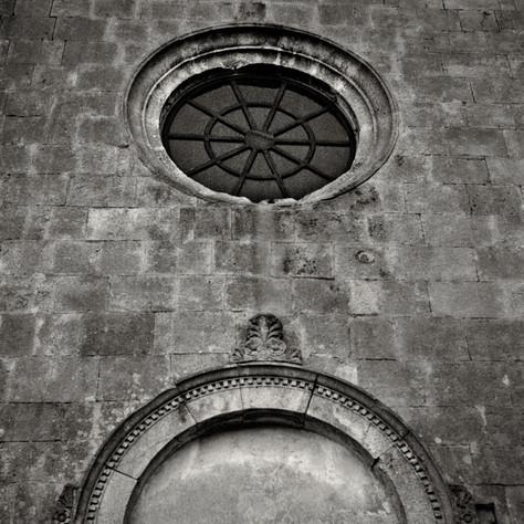 St. Mary Magdalalene church 4