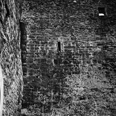 castle Pietra Pelosa 10