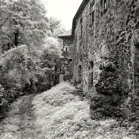 castle Lyndwa 2