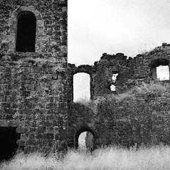 castle Momiano 6